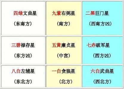 易经中的熙字五行属性的简单介绍